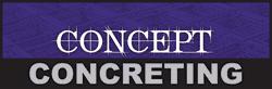 Concept Concreting