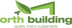 Orth Building Pty Ltd