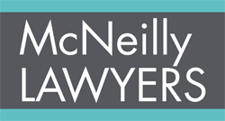 McNeilly Lawyers