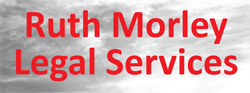 Ruth Morley Legal Services