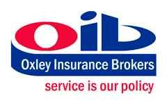 Oxley Insurance Brokers