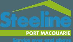 Steeline Port Macquarie