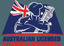 Australian Licensed Plumbers & Electricians