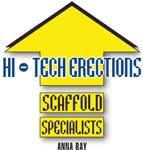 Hi-Tech Erections