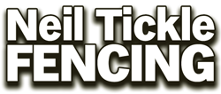 Neil Tickle Fencing
