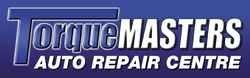 Torque Masters Auto Repair Centre