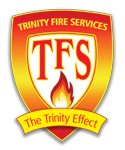 Trinity Fire Services