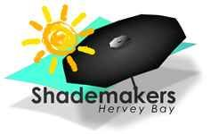 Shademakers Hervey Bay