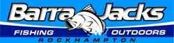 Barra Jacks Fishing & Outdoors