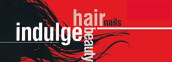 Indulge Hair Nails & Beauty