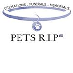 Pets R.I.P