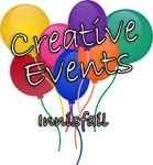 Creative Events Innisfail