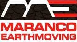 Maranco Earthmoving Pty Ltd