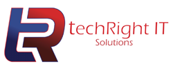 TechRight IT Solutions