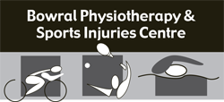 Bowral Physiotherapy & Sports Injuries Centre