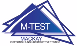 M-Test (Mackay) Pty Ltd