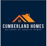 Cumberland Homes Pty Ltd