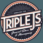 Triple J's General Store