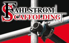 Fahlstrom Scaffolding Pty Ltd