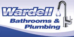 Wardell Bathrooms & Plumbing