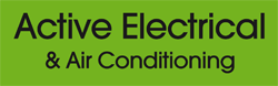 Active Electrical & Air Conditioning