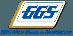 GGS Alice Glass & Aluminium