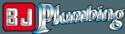 BJ Plumbing