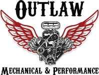 Outlaw Mechanical & Performance