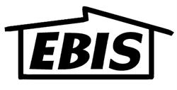 Engineering & Building Investigation Services