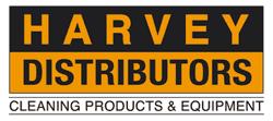Harvey Distributors