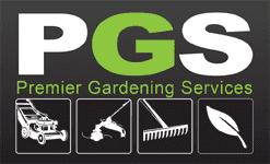 Premier Gardening Services