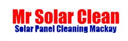 Mr Solar Clean