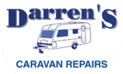 Darren's Caravan Repairs