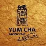 Yum Cha Cuisine Pacific Fair
