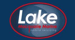 Lake Mobile Marine Servicing