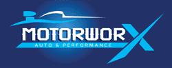 Motorworx Auto & Performance