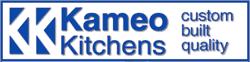 Kameo Kitchens