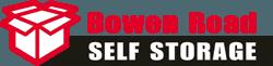 Bowen Road Self Storage