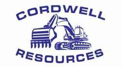 Cordwell Resources