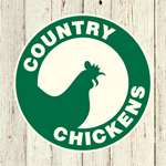 Country Chickens