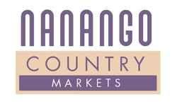 Nanango Country Markets