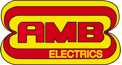 AMB Electrics