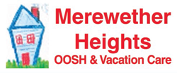 Merewether Heights OOSH & Vacation Care