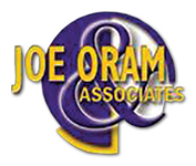 Joe Oram & Associates