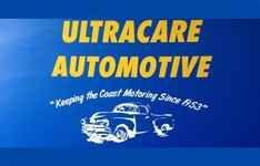 Ultracare Automotive
