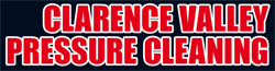 Clarence Valley Pressure Cleaning