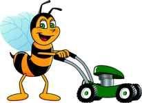 Ezy Bee's Lawnmowing & Garden Care