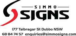 Simmo Signs