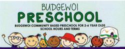 Budgewoi Preschool