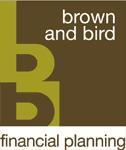 Brown & Bird Financial Planning